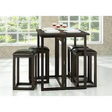 Pub Table Set Pub Tables Hsn