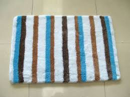 Bathroom Rugs And Mats Buy Bath Rugs And Mats