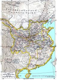 Mongolia Map Mongolia Maps