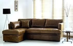 Leather Sofa Bed Australia Leather Sofa Bed Chaise Australia Thesecretconsul Com