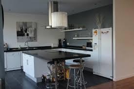 cuisine americaine appartement cuisine ouverte sur salon appartement cuisine en image