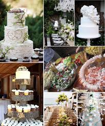 triyae com u003d easy backyard wedding decorations various design