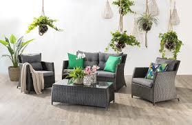 outdoor furniture luxury weatherproof weather proof quality