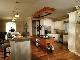 Custom Kitchen Cabinet Prices Custom Kitchen Cabinet Tips We Bring Ideas