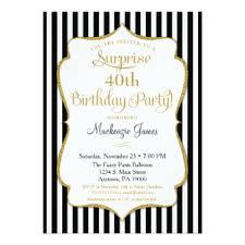 womans 35th birthday party invitations u0026 announcements zazzle