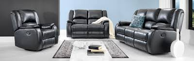 Furniture Warrnambool Home Bedroom Living Room - Knock on wood furniture