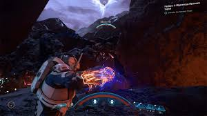 mass effect andromeda guide understanding profiles and classes to