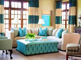 bedroom winning living room decor fabulous brown and turquoise