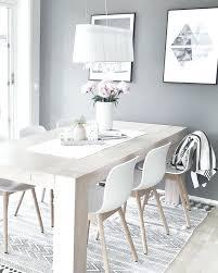 Nordic Home Decor Nordic Home Decor Home Sweet Home Decor Inspiration Interior