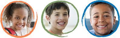 Comfort Dental Orthodontics Bakersfield Ca Pediatric Dentist For Kids In Bakersfield Ca Children U0027s Dentistry