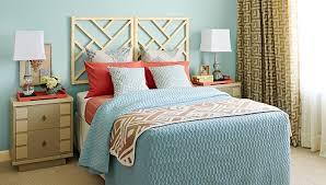 Inexpensive Bedroom Ideas by Black Bedroom Vanity Sets