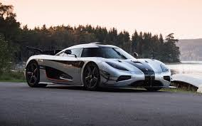 koenigsegg saab koenigsegg one 1 2014 wallpapers and hd images car pixel