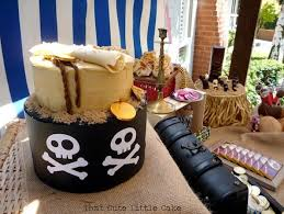 pirate party ideas kara s party ideas neverland pirate ideas supplies idea cake