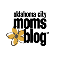 party rentals okc ultimate okc birthday party guide