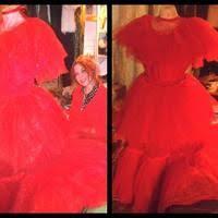 lydia beetlejuice wedding dress faeryspell creations lydia deetz beetlejuice wedding dress