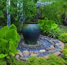 Small Backyard Water Features by 51 Best Wacky Water Features Images On Pinterest Garden