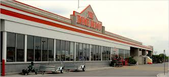 home depot layaway plan company information the home depot canada
