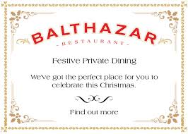balthazar all day brasserie dining in covent garden