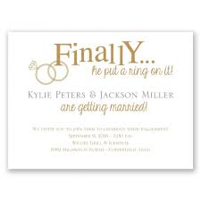 engagement party invitation wording engagement party invitation wording engagement party invitation