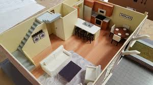 architectural model kits architectural models lasermodeling3