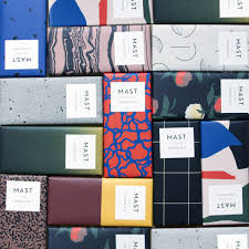 where to buy mast brothers chocolate mast brothers chocolate maine sea salt bar murray s cheese