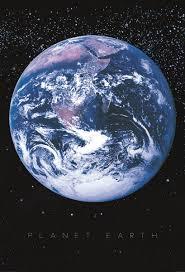 planet earth mural wall murals ireland planet earth mural planet earth mural