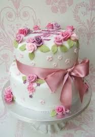 nina birthday cakes birthday cakes