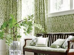 interior bedroom trend decoration adorable modern contemporary
