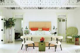 coastal rooms ideas 6 elegant coastal decor ideas for every home decorist