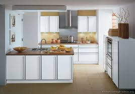 modern white wood kitchen cabinets kitchen of the day modern white kitchens by alno ag