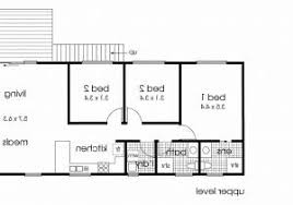 house plans drummond drummond floor plans drummond house plans drummond houses mexzhouse bat house plans minnesota lovely garage house floor plans or house