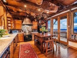 Most Beautiful Kitchens Most Beautiful Kitchen Decoration Design Ideas Decorazilla