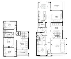 Four Bedroom Floor Plan by Home Design 93 Inspiring 4 Bedroom Floor Planss