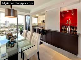 Mini Bar Furniture by Apartment Bar For Apartment Ucda Us Liquor Wine Furniture
