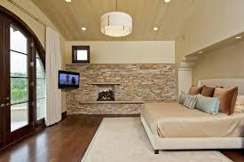 Rustic Themed Bedroom - bedroom design marvelous rustic bedroom furniture lodge decor
