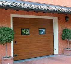 porte sezionali per garage porte sezionali per garage elettrozeta impianti elettrici