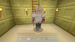minecraft xbox candy land hunger games youtube