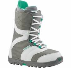 womens snowboard boots nz womens snowboard boots