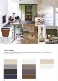 Interior Colors 2017 Pantone U0027s 2017 Color Trend Predictions Declare It The Year Of Kale