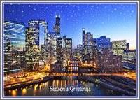 chicago christmas cards learntoride co