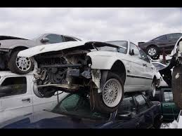 used bmw car parts bmw used oem auto parts for sale staten island ny nj junk yard