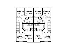 126 best plans rf4 duplex images on pinterest plan plan