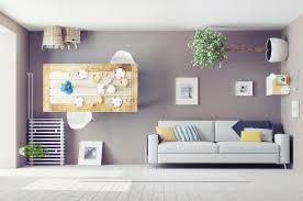 livingroom wall decor wall ideas for your living room wall décor pictures