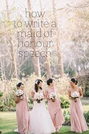 How To Ask Maid Of Honor Poem Ultimate Guide How To Write A Maid Of Honour Speech