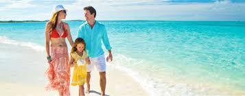 destination weddings all inclusive caribbean destination weddings beaches