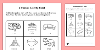 all worksheets hard and soft c worksheets free free printable