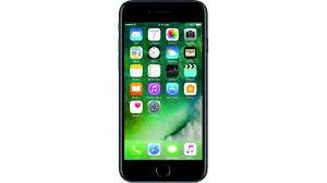 black friday deals for iphone 7 amazon flipkart sale amazon deals snapdeal offers iphone 7 7 plus