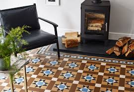 floor and decor corona lots for you to in the new amtico décor range