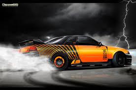 Nissan Gtr Drift - nissan skyline r34 gt r cars