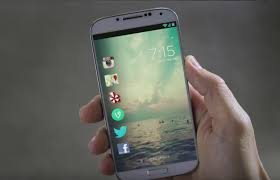 best launcher for android phones best android launchers lockscreens and roms digital trends
